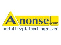 anonse