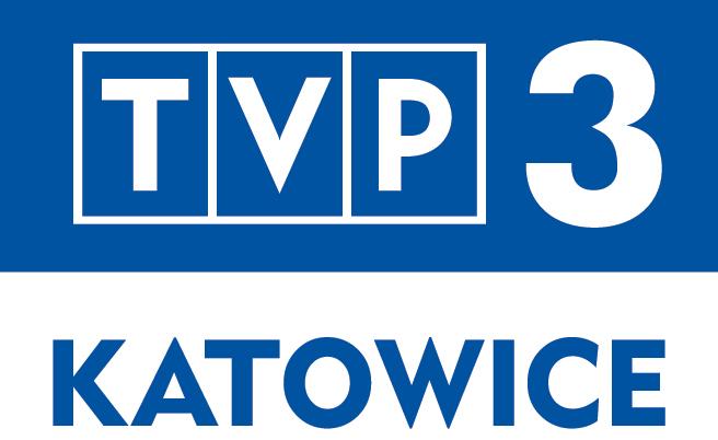 tvp3_katowice