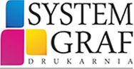 SystemGraf